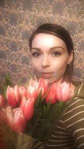 Ulyana,34-2