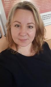 Olga,46-7