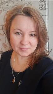 Olga,46-6