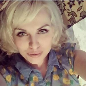 Valeriya,36-2