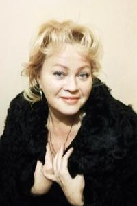 Maria,60-1