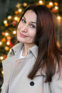 Tanya,52-1