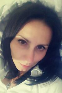 Svetlana,41-1