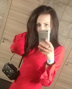 Svetlana,41-3