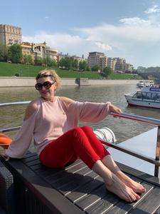 Olga,48-3