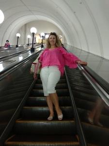 Olga,48-6
