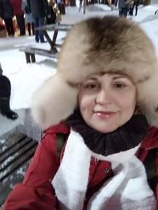 Olga,48-7