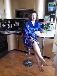 Olga,48-5
