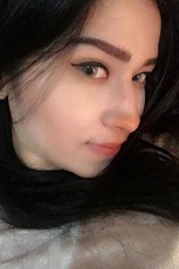 Dilya,27-2