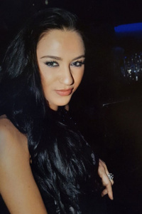 Julia,35-1