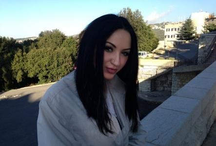 Julia,35-3