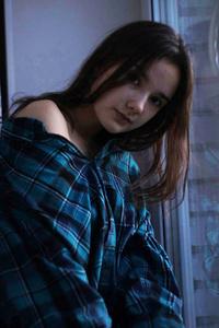 Kseniya,18-2