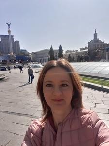 Kseniya,37-13