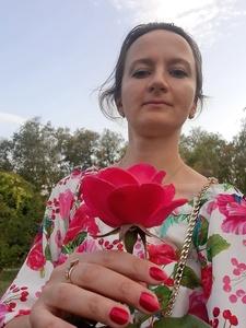 Kseniya,37-11