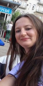 Kseniya,37-4
