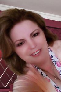 Lana,55-1