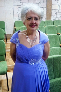Natalia,56-1