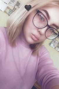 Yulia,19-2