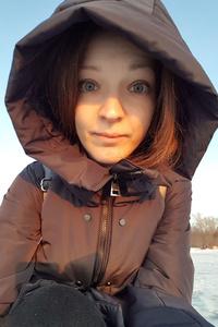 Elena,36-2