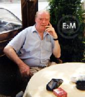 John,71-1