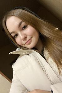 Natali,27-1