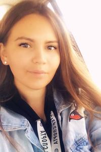 Ksenia,30-1