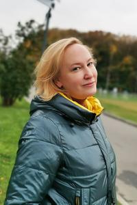 Marianna,47-1