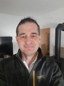 Michael,46-3