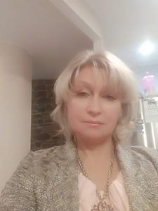 Nadya,52-5
