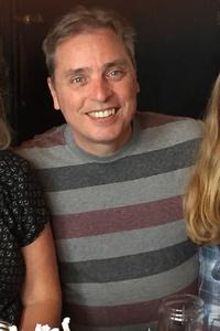 Steve,62-2
