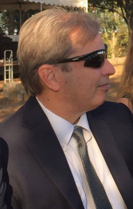 Steve,62-6
