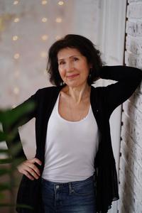 Natalia,54-2