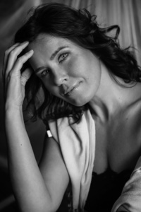Natalia,43-5
