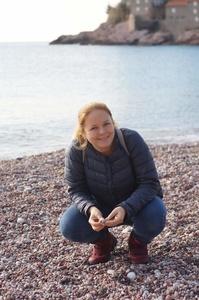 Natalia,43-8