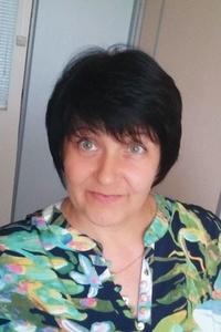 Irina,54-1