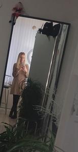 Natali,44-4