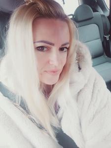 Natali,44-3