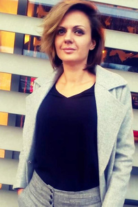 Galyna,37-1