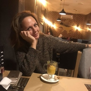 Galyna,37-2