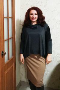 Anna,45-1