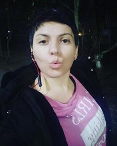 Anna,43-7