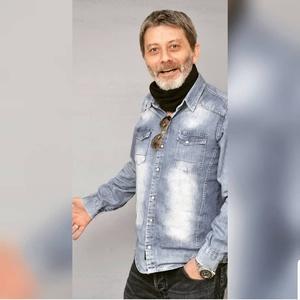 Mustafa,45-3