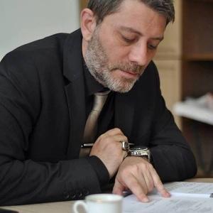 Mustafa,42-9