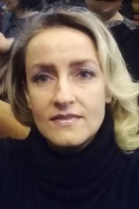 Inessa,40-1