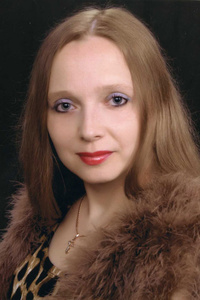 Natalie,44-1
