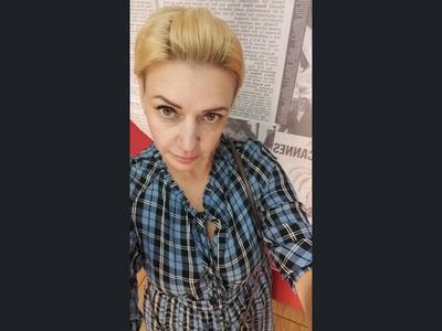 Tatyana,48-7