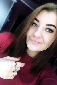Irina,25-1
