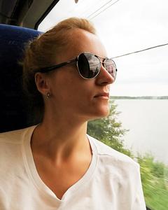 Tatiana,39-5