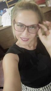 Liza,35-34