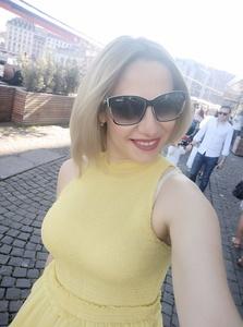 Liza,35-7